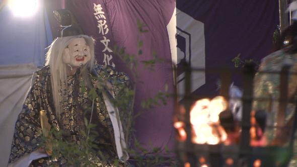 01.『古事記』に描かれた神話の神々と出雲大社の歴史